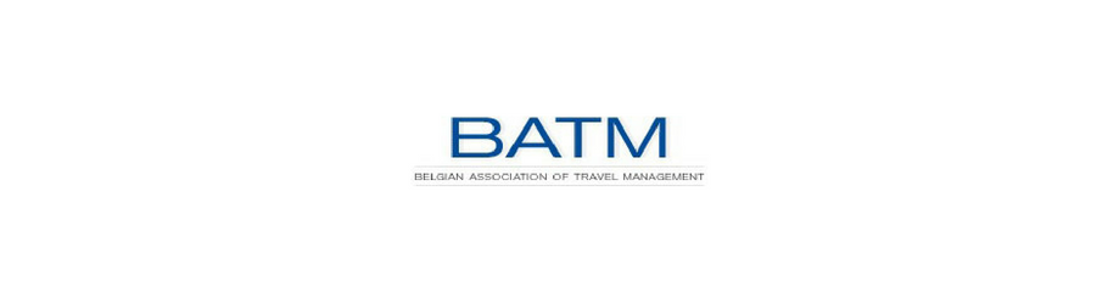 Pascal Struyve succeeds Geert Behets as chairman of BATM