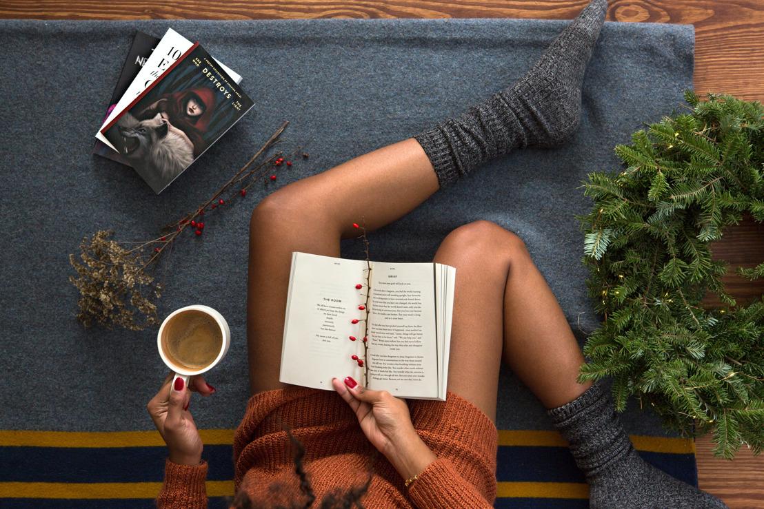 ¿Vas a estar sola en las fiestas y el fin de año? 5 consejos para pasarla mejor