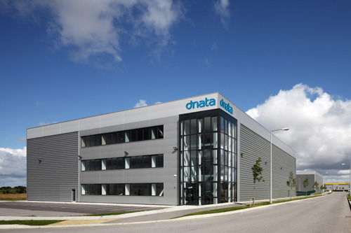 Global caterer dnata expands its presence in Ireland