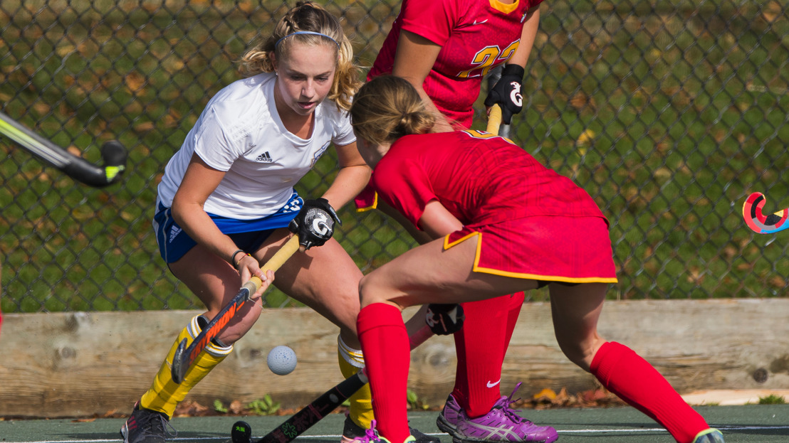 FH: Conference field hockey schedule opens Sept. 15