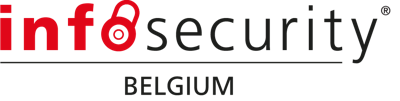 Infosecurity + Data & Cloud Expo Belgium perskamer