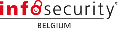 Infosecurity.be, Data & Cloud Expo Belgium perskamer