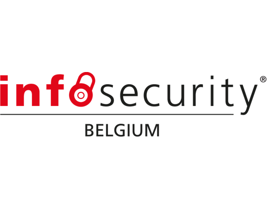 Infosecurity + Data & Cloud Expo Belgium espace presse