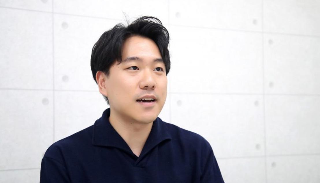 """""""AI로 패션 트렌드 예측한다"""" 전재영 옴니어스 대표 인터뷰"""
