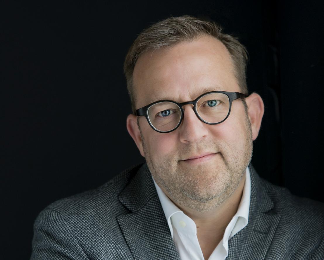DKV nomme Jarco de Bruin nouveau directeur des services financiers