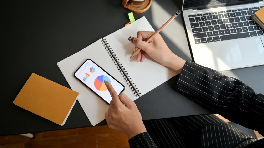 Hot Sale en tiempos de COVID-19: ¿Cómo prepararse para el incremento de las ventas online?