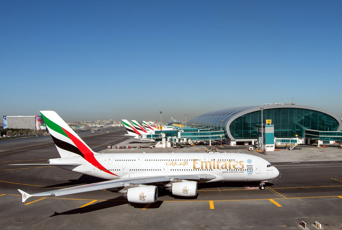 Emirates has used cutting-edge 3D printing technology to manufacture components for its aircraft cabins.