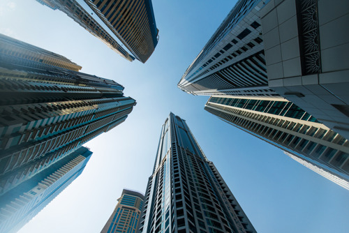 UAE FM INDUSTRY MARKET SIZE HITS RECORD $12.49bn