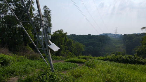 Duquesne Light Company Investing in New Technology to Enhance Grid Capacity and Reliance