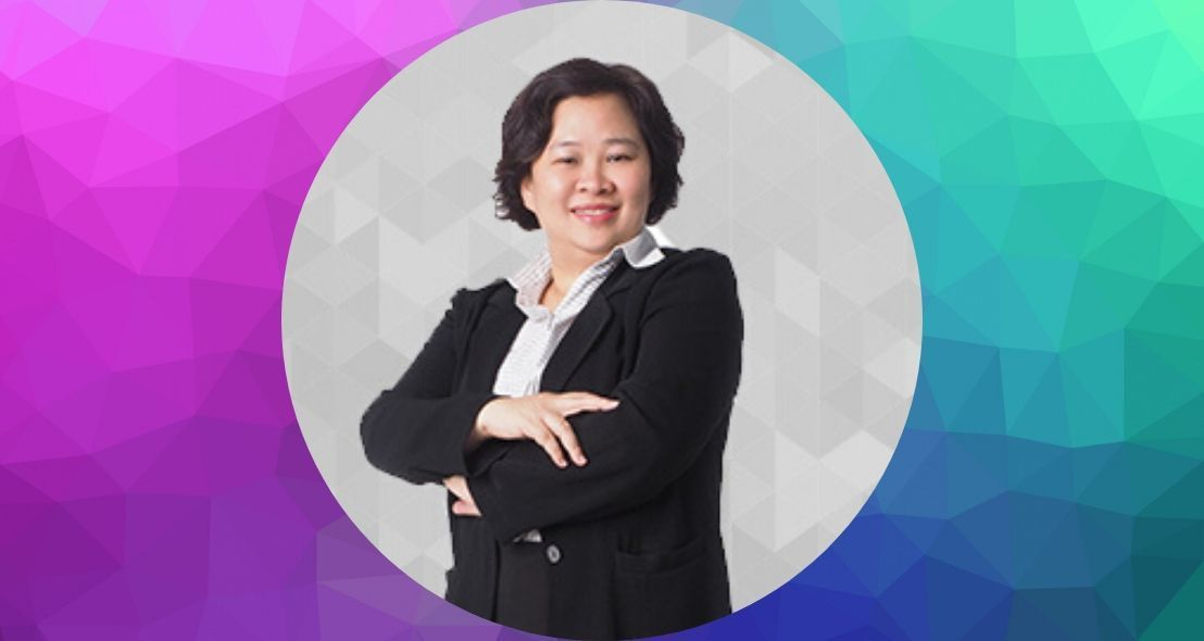 Jebsen & Jessen Ingredients Appoints Lim Siew Tin as COO