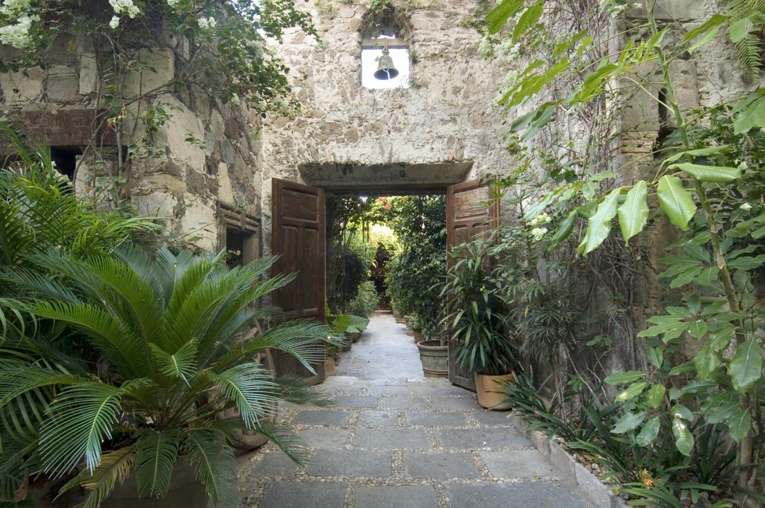 Descubre el San Miguel de Allende de Tequila Casa Dragones