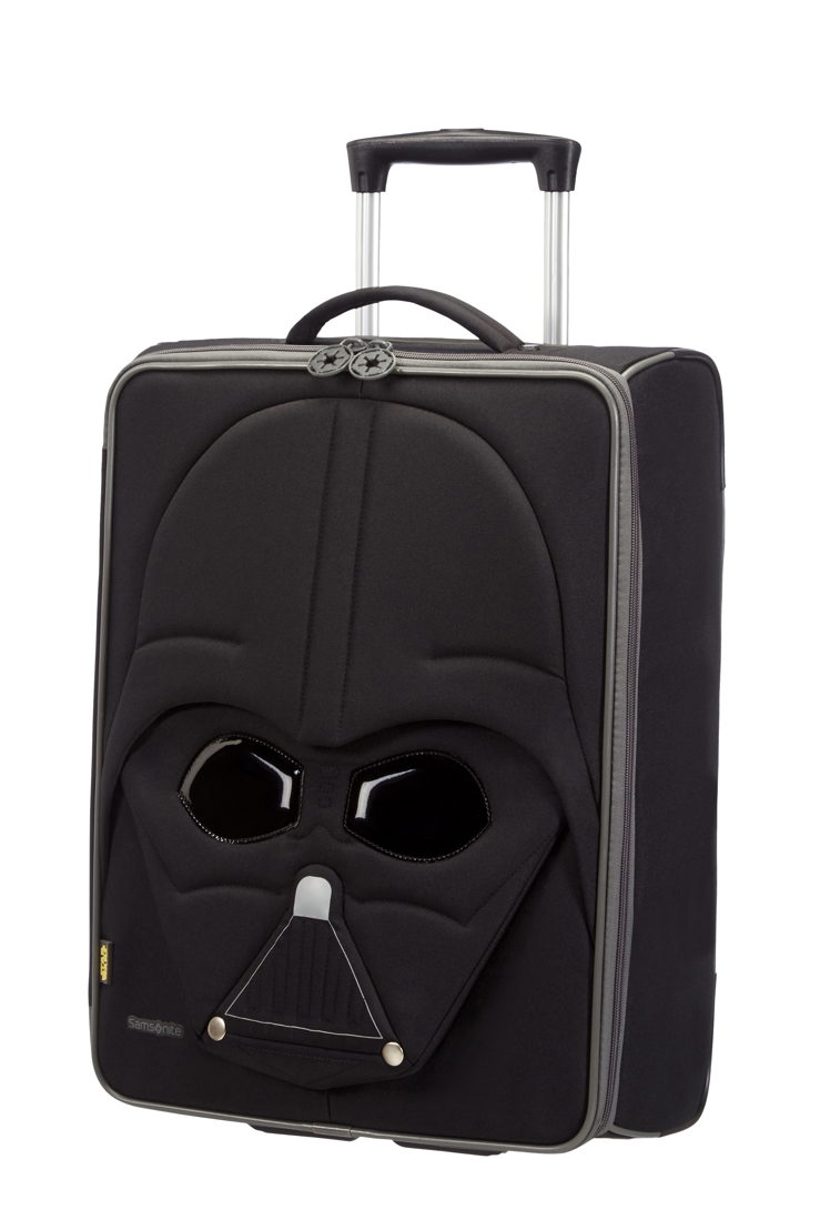 Star Wars Iconic Upright 129 €