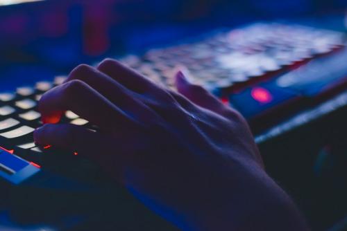 Cifrado intermitente: la nueva técnica que los cibercriminales utilizan para evadir la seguridad