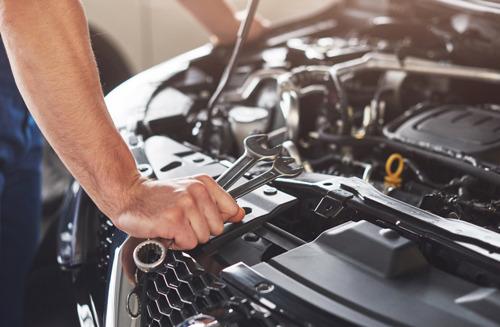 ¿Te devolvieron las bujías por no ser compatible con el motor? Mercado Libre ayuda a los vendedores con nuevas herramientas de compatibilidades
