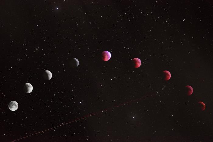A compatibilidade astrológica é real? De acordo com um estudo do AdoteUmCara, sim.