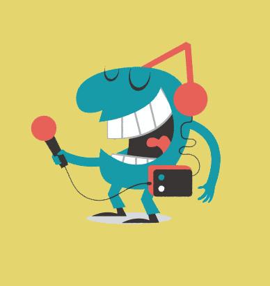 All good things come in threes: 'De Mens Achter De Lach' vervolledigt drieluik van de Live Comedy Podcast