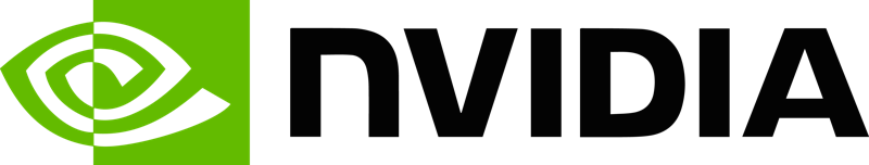 NVIDIA_Logo_Schwarz