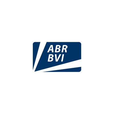 abr-bvi perskamer