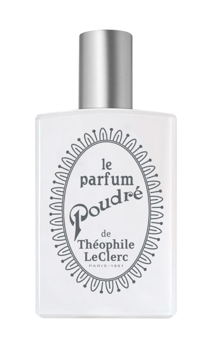 T.LeClerc_Parfum poudrée_€ 36
