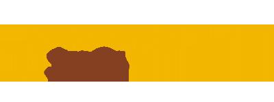Ferrero Belgium espace presse Logo