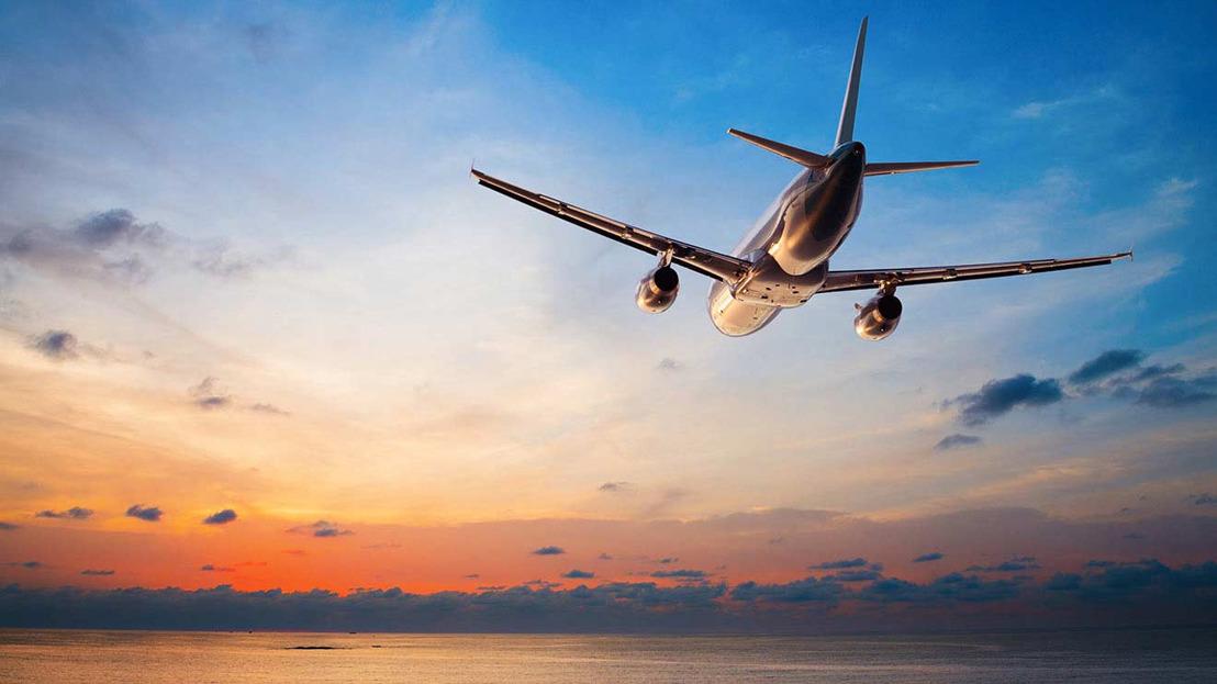 Expedia revela padrões de viagem de turistas internacionais no Brasil