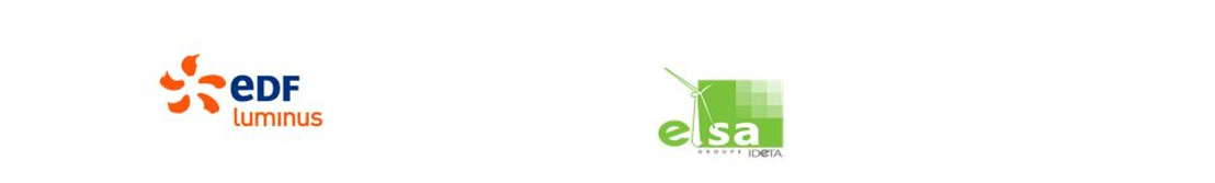 Un projet de 4 éoliennes sur la commune de Leuze-en-Hainaut : réunion d'information participative ouverte aux riverains du projet
