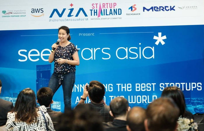 Preview: The Seedstars Asia Summit is a Wrap