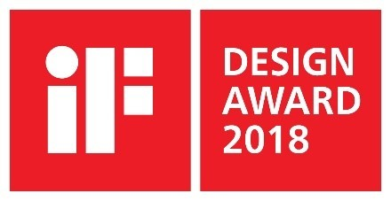 Des produits Nikon reçoivent le prix « iF Design Award 2018 »