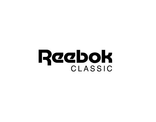 Reebok Classic press room