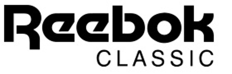 Reebok Classic logo