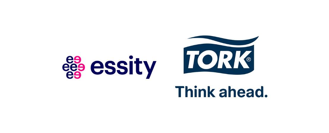 Tork lanceert Veilig aan het Werk-toolkit om productiebedrijven en vitale beroepen te ondersteunen