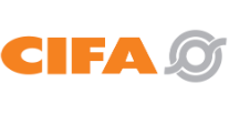 90 YEARS OF BEING PIONEERS IN THE CONCRETE INDUSTRY, CIFA S.p.A. JOINS & SPONSORS THE BIG 5 HEAVY & MIDDLE EAST CONCRETE SHOW