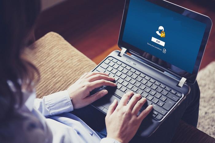Ouders kunnen gratis webinars volgen rond opvoeding