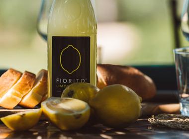 Nederlandse limoncello wil wereld veroveren