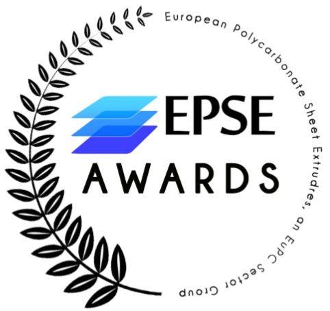 EPSE Awards Logo