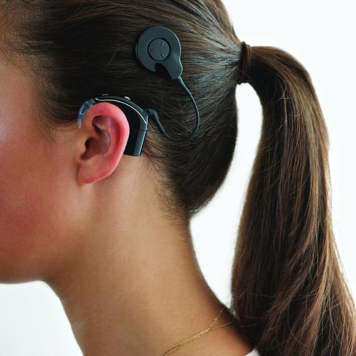 74% meer Belgen met ernstig gehoorverlies krijgen terugbetaling voor dure gehooringreep