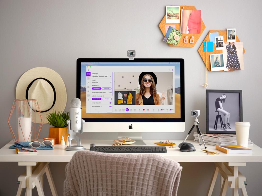 Generación Z: los creadores de contenido buscan personalización