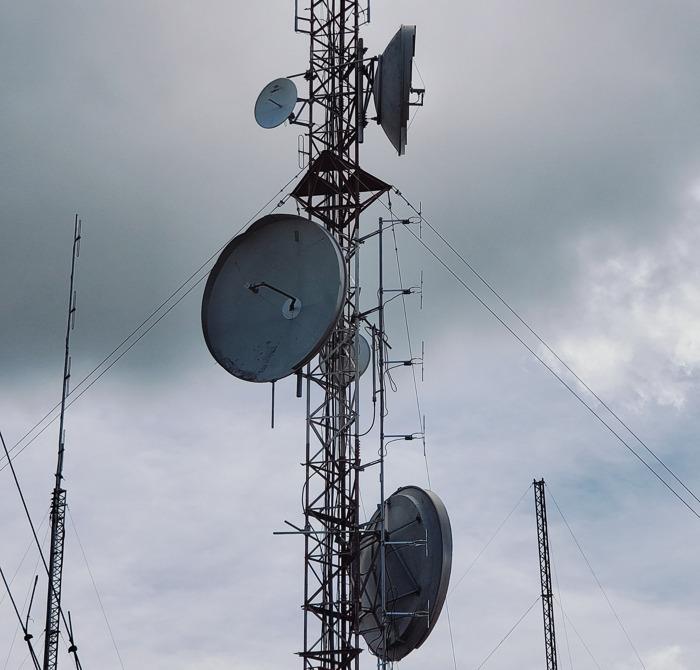 Le nouveau sondage Fortinet souligne l'optimisme sur la promesse 5G tout en mettant en évidence le rôle de la sécurité