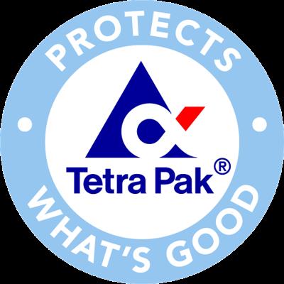 Tetra Pak pressroom