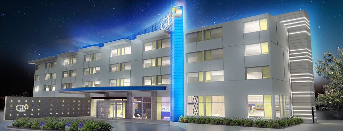 [Updated] 3i Hosts Official Groundbreaking Ceremony for GLŌ by Best Western, DeSoto, TX.