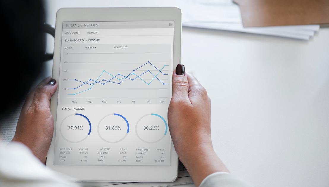 SAP es líder para plataformas de inteligencia de negocio y analítica basadas en nube según Constellation Research