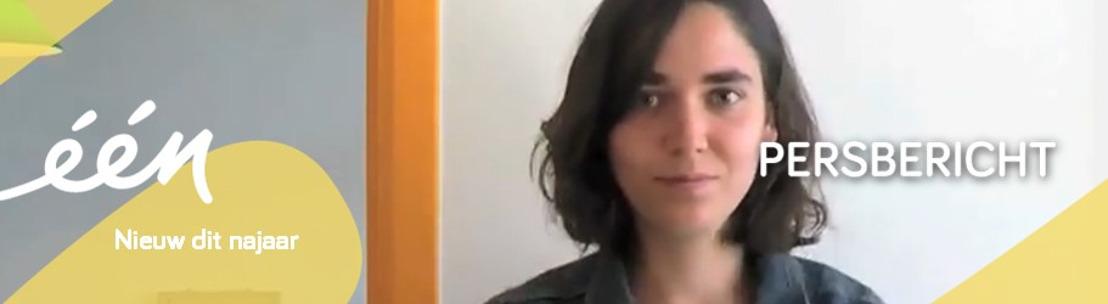 VIDEO   Nieuw in Iedereen beroemd: Mijn straat