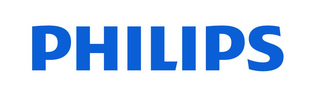 Philips presenteert 5 trends die de gezondheidszorg van morgen vormgeven