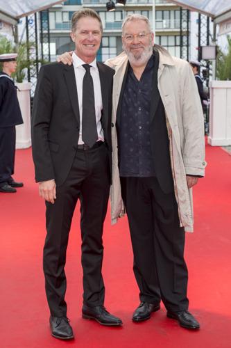 Filmfestival Oostende blikt terug op fantastische editie met als maar meer bezoekers!
