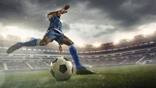 Sportzomer: experts en inzichten van de VUB