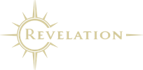 Revelation Online press room Logo
