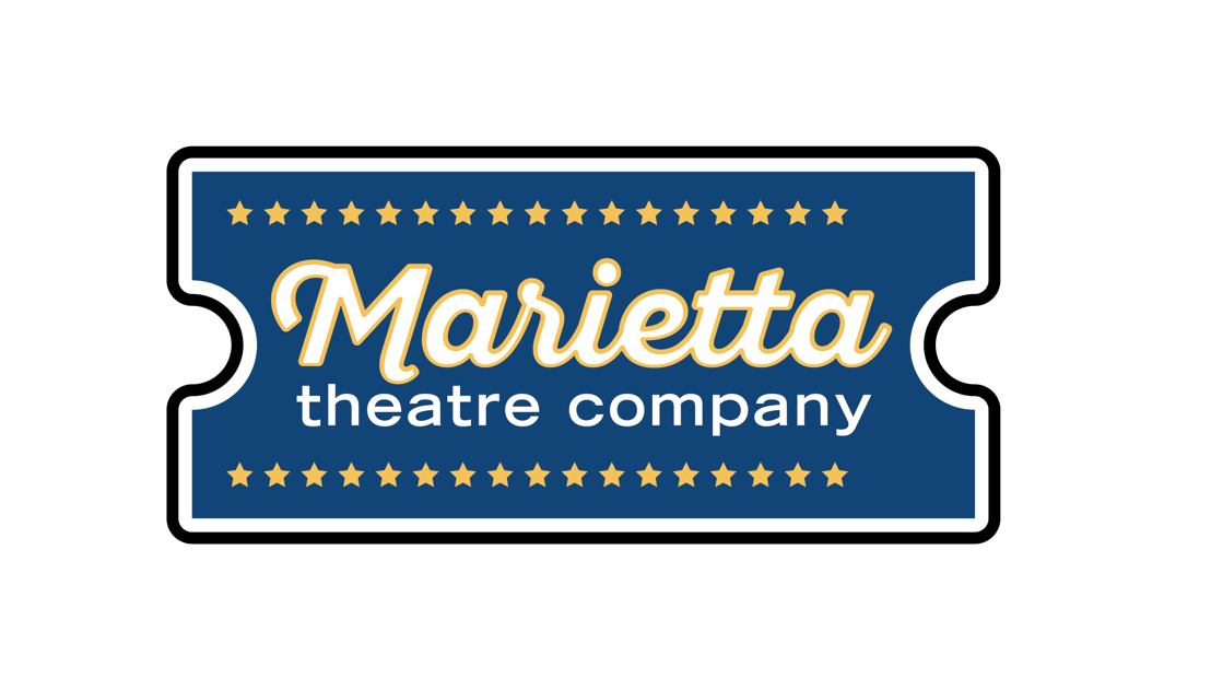 Marietta Theatre Company to kick off inaugural season with Forever Plaid, August 18 – September 2