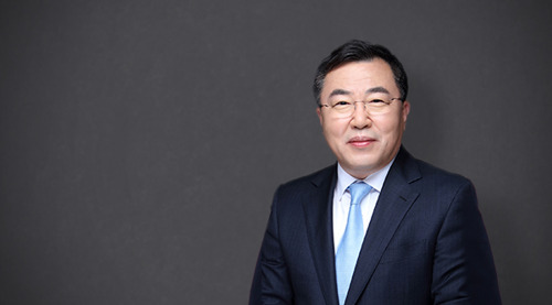SsangYong Motor nomme Byung-tae Yea au poste de PDG