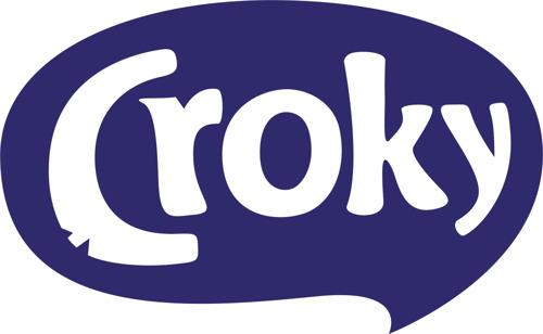 Croky lance les Croky Red Devils en édition limitée