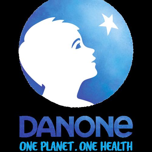 Danone Corporate Belgium